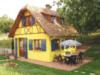Gîte en Alsace, à 25 min de Strasbourg, à MUTZIG
