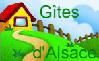 Gites d'Alsace