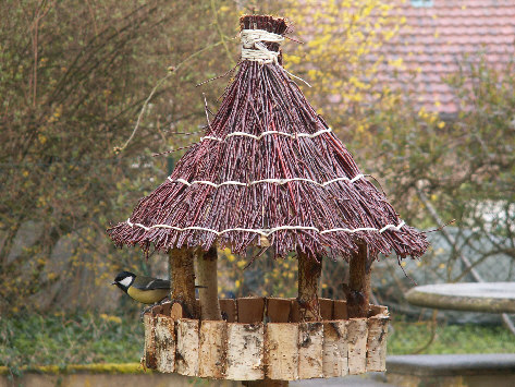 Les oiseaux de nos mangeoires Mangeoire%2080x60