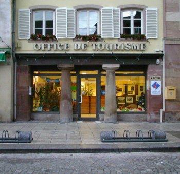 Tourisme en alsace et dans les vosges - Office du tourisme molsheim ...