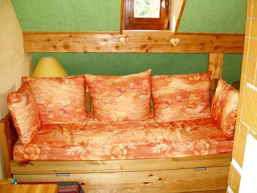 literie au g te en alsace. Black Bedroom Furniture Sets. Home Design Ideas